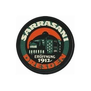 http://www.poster-stamps.de/773-788-thickbox/sarrasani-dresden-1912-eroffnung-wk-03-rot-grun.jpg