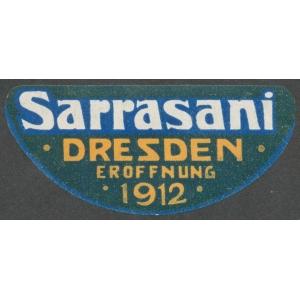 http://www.poster-stamps.de/774-5903-thickbox/sarrasani-dresden-1912-eroffnung-wk-07-nur-text.jpg