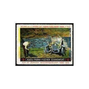 http://www.poster-stamps.de/781-796-thickbox/fischer-kugel-fabrik-schweinfurt-serie-2-nos-1-12.jpg