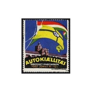 http://www.poster-stamps.de/783-809-thickbox/budapest-1927-autokia-llita-as.jpg