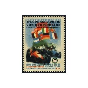 http://www.poster-stamps.de/784-810-thickbox/nurburgring-1951-xiv-grosser-preis-von-deutschland.jpg