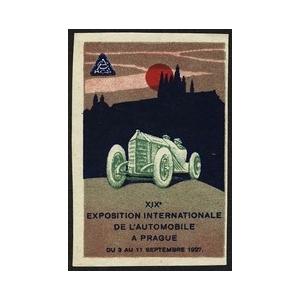 http://www.poster-stamps.de/785-811-thickbox/prague-1927-xixe-exposition-internationale-de-l-automobile.jpg