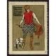 Scherrer Breechesmaker Sporting - Tailor München (Reiter, Hund)