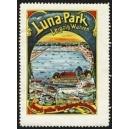 Luna Park Leipzig Wahren (WK 01)