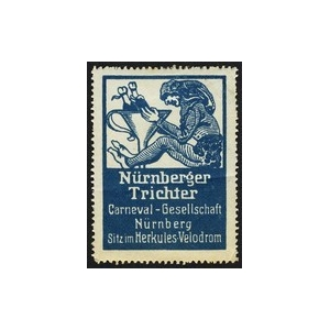 https://www.poster-stamps.de/789-815-thickbox/nurnberger-trichter-carneval-gesellschaft-blau.jpg