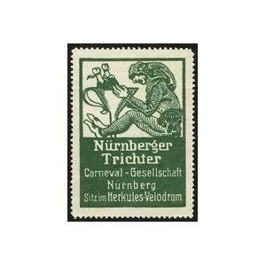 https://www.poster-stamps.de/790-816-thickbox/nurnberger-trichter-carneval-gesellschaft-grun.jpg