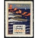 Abbazia 1912 Sport Woche