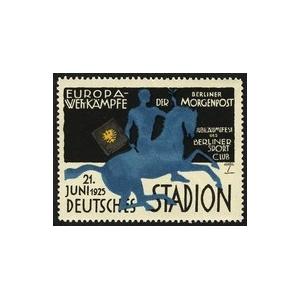 http://www.poster-stamps.de/805-831-thickbox/berlin-1925-europa-wettkampfe-der-berliner-morgenpost.jpg