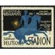 Berlin 1925 Europa - Wettkämpfe der Berliner Morgenpost