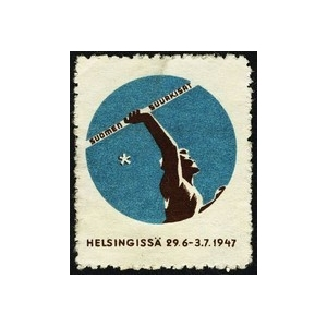 http://www.poster-stamps.de/806-832-thickbox/helsingissa-1947-suomen-suurkisat.jpg