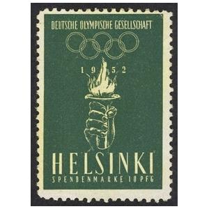 http://www.poster-stamps.de/808-5274-thickbox/helsinki-1952-deutsche-olympische-gesellschaft-spendenmarke.jpg