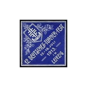 http://www.poster-stamps.de/809-834-thickbox/leipzig-1913-12-deutsches-turner-fest-blau.jpg