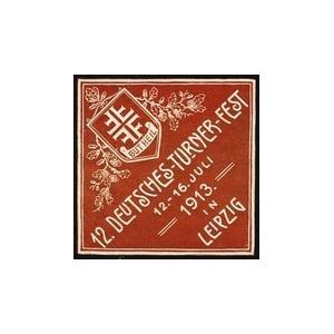 http://www.poster-stamps.de/810-835-thickbox/leipzig-1913-12-deutsches-turner-fest-braun.jpg