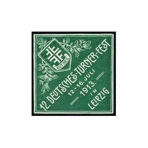 http://www.poster-stamps.de/811-836-thickbox/leipzig-1913-12-deutsches-turner-fest-grun.jpg