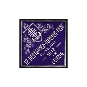 http://www.poster-stamps.de/812-837-thickbox/leipzig-1913-12-deutsches-turner-fest-lila.jpg