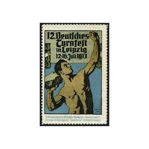 http://www.poster-stamps.de/813-838-thickbox/leipzig-1913-12-deutsches-turnfest-steinwerfer.jpg