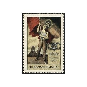 http://www.poster-stamps.de/814-839-thickbox/leipzig-1913-xii-deutsches-turnfest-fahnentrager.jpg