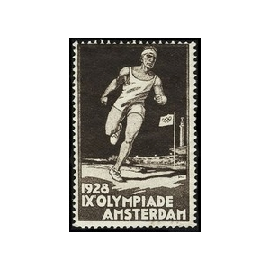 http://www.poster-stamps.de/817-842-thickbox/olympiade-1928-amsterdam-dunkelbraun.jpg