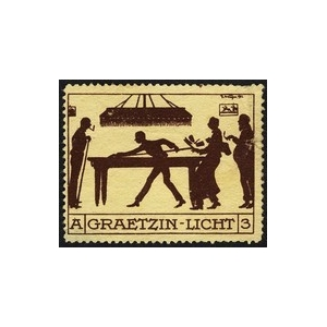 http://www.poster-stamps.de/819-844-thickbox/graetzin-licht-a-3-billard.jpg