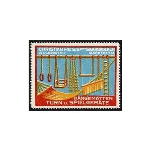 http://www.poster-stamps.de/820-845-thickbox/hess-saarbrucken-hangematten-turn-u-spielgerate.jpg