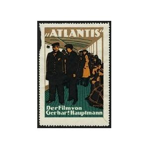 http://www.poster-stamps.de/821-846-thickbox/atlantis-der-film-von-gerhart-hauptmann-wk-01.jpg