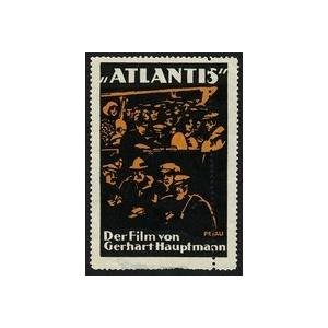 http://www.poster-stamps.de/822-847-thickbox/atlantis-der-film-von-gerhart-hauptmann-wk-02-perforiert.jpg