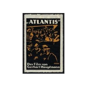 http://www.poster-stamps.de/823-848-thickbox/atlantis-der-film-von-gerhart-hauptmann-wk-02.jpg