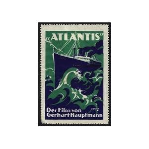 http://www.poster-stamps.de/824-849-thickbox/atlantis-der-film-von-gerhart-hauptmann-wk-03.jpg
