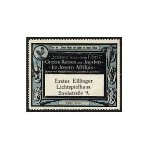 http://www.poster-stamps.de/830-860-thickbox/pathe-freres-grosse-reisen-serie-von-6-marken.jpg