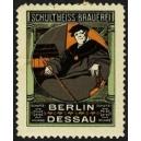 Schultheiss Brauerei Berlin Dessau (WK 02 - klein)