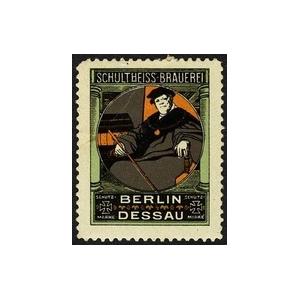 http://www.poster-stamps.de/836-871-thickbox/schultheiss-brauerei-berlin-dessau-wk-02-klein.jpg