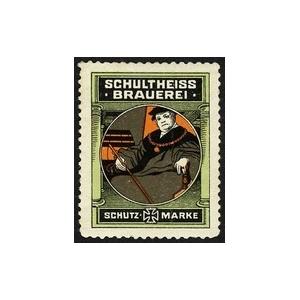 http://www.poster-stamps.de/838-873-thickbox/schultheiss-brauerei-schutz-marke-wk-03-klein.jpg