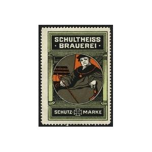 http://www.poster-stamps.de/839-874-thickbox/schultheiss-brauerei-schutz-marke-wk-01-gross.jpg