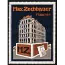Zechbauer München