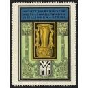 WMF (WK 03 - Vase)