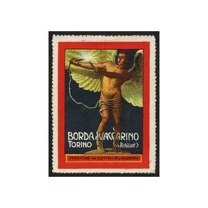 http://www.poster-stamps.de/850-885-thickbox/borda-vaccarino-torino-forniture-per-elettricita-e-industria.jpg