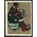 Contessa Camera (WK 01/B)