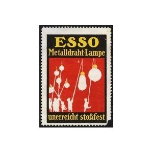 https://www.poster-stamps.de/853-888-thickbox/esso-metalldraht-lampe-unerreicht-stossfest-wk-01.jpg