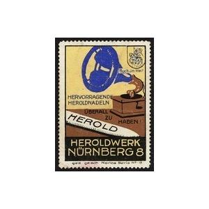 https://www.poster-stamps.de/854-889-thickbox/heroldwerk-nurnberg-norica-serie-no-18.jpg