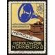 Heroldwerk Nürnberg Norica Serie No 18