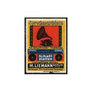 http://www.poster-stamps.de/855-890-thickbox/liemann-berlin-sprechmaschinen-schallplatten.jpg