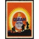 Osram Nitra (WK 01 - Bergwandern)