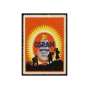 https://www.poster-stamps.de/856-891-thickbox/osram-nitra-wk-01-bergwandern.jpg