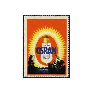 http://www.poster-stamps.de/857-892-thickbox/osram-nitra-wk-02-hafen.jpg