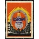 Osram Nitra (WK 03 - Stadt)