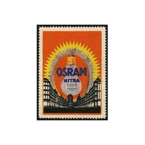 https://www.poster-stamps.de/858-893-thickbox/osram-nitra-wk-03-stadt.jpg