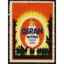 Osram Nitra (WK 04 - Strassenszene)