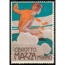 Cerotto Mazza Milano