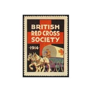 http://www.poster-stamps.de/863-898-thickbox/british-red-cross-society-1914-zweispanner.jpg