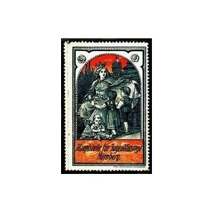 https://www.poster-stamps.de/872-905-thickbox/nurnberg-hauptstelle-fur-jugendfursorge.jpg
